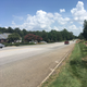 Ask LaFleur: Here's more detail on 2 road-widening projects in Greenville County