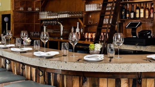 Louisville Restaurants Hearth On Mellwood To Open In