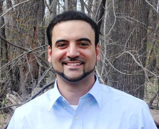 """Adam Hussain (Ward 3, incumbent): """"I believe we must continue to do more to support economic development outside of the old historic core of Old Town, Downtown, and REO Town to ensure that we are moving the entire city forward."""""""