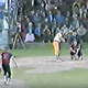 40 years ago, the first live ESPN game ever broadcast was a slow-pitch softball game in Wisconsin. How did it happen?