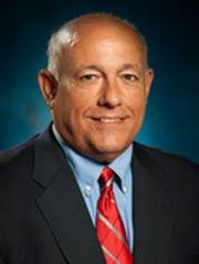 Renato Diaz