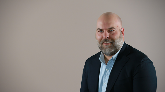 Matt Schroeder, a project manager at Fehr Graham, has been named president of the Federation of Environmental Technologists Northeast Wisconsin Chapter.