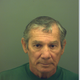 El Paso man arrested for allegedly molesting girl at Lower Valley pool