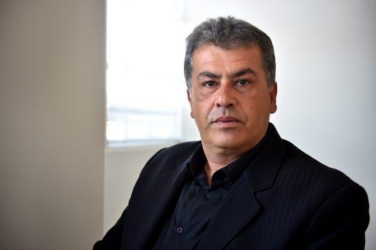 Sorin Popescu