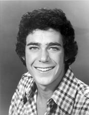 Barry Williams asGreg Brady from the television show, The Brady Bunch. --- DATE TAKEN: c. 1973  No Byline   ABC        HO      - handout ORG XMIT: ZX4370