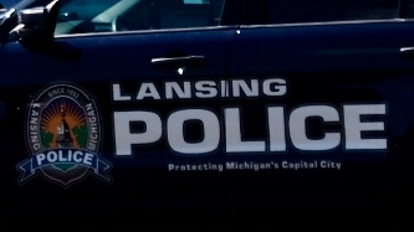 Boy, 16, shot while playing basketball on Lansing's east side