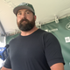 Jets' Ryan Kalil on why he came out of retirement: 'I just felt like had more football'