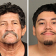 Three men arrested in Coachella on drug charges; authorities seize pot, meth