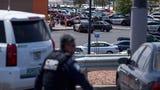 Autoridades de El Paso informaron el sábado 3 de agosto, 2019 que varias personas murieron en un ataque a disparos en un complejo comercial