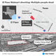 El Paso shooting victims list update: What we know about the Walmart victims as of Monday
