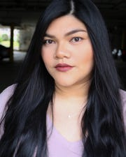 Joyce Torres, a 2014 University of Guam graduate, will depict the life of a comfort woman in her one-woman show, according to an announcement from the University of Guam.