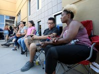 'We will stay united': El Paso recovers from historic mass shooting