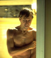 """Donnie Wahlberg embodied the troubled Vincent Gray in """"The Sixth Sense."""""""