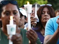 If terrorists attacked Dayton, El Paso and Gilroy, would America do nothing?
