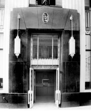 The Appleton Post-Crescent formally opened its doors for public inspection on Tuesday, June 28, 1932.