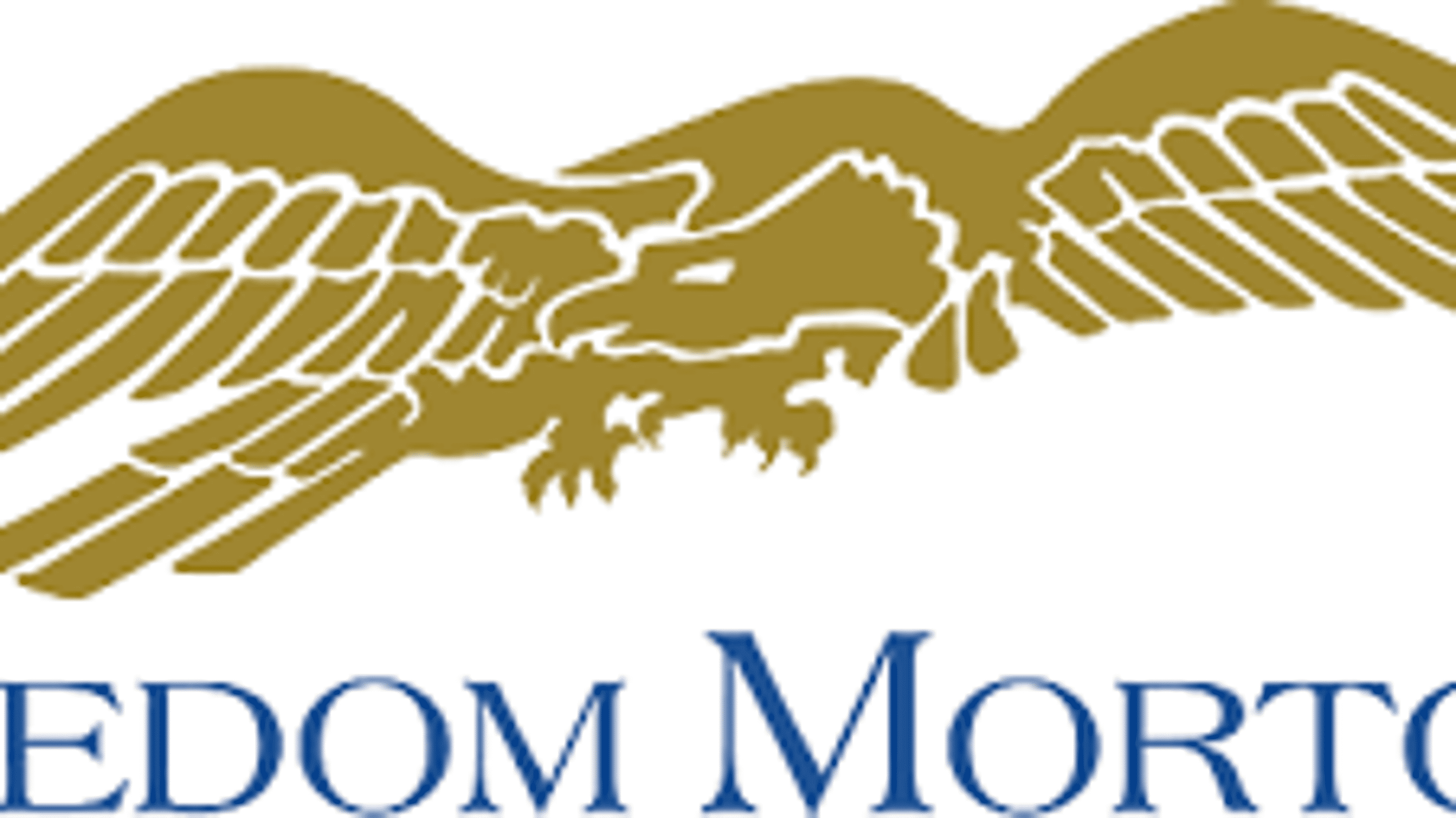 Freedom Mortgage Adding Jobs, Parking Spaces In Mount Laurel
