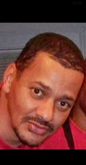 Derrick Fudge, 57, was one of the victims in the Dayton shooting on Sunday, August 4.