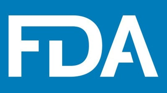 "The U.S. FDA has approved 21 biologic drugs but 13 — 62% — have received the agency's most stringent warning, known as a ""black box""."