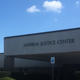 The Smyrna Justice Center at 400 Enon Springs Road E. includes General Sessions Court. The court shares the building with the Smyrna Police Department.