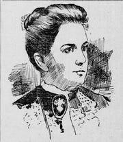 Margaret Culbertson