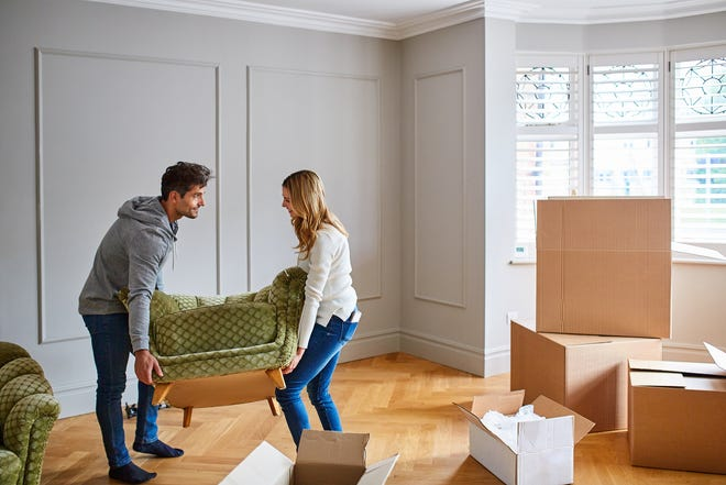 It's crucial to obtain renters insurance. Here's why.