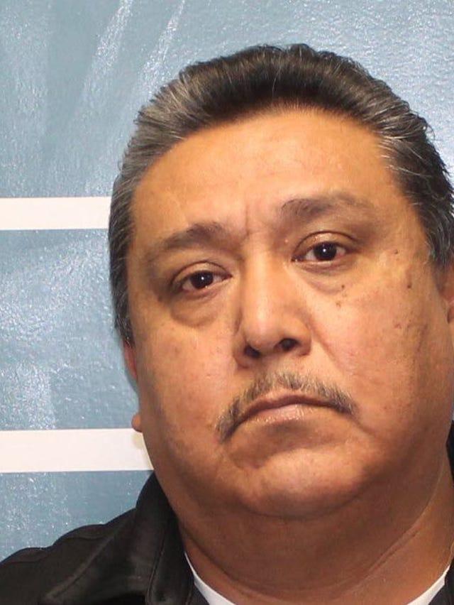 Former Visalia DMV employee avoids prison, will serve 270 days in jail