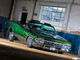 Lowrider Import from the US to England