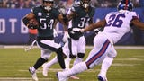 Martin Frank of delawareonline.com discusses the injuries plaguing the Eagles' defense and how they look to overcome them.