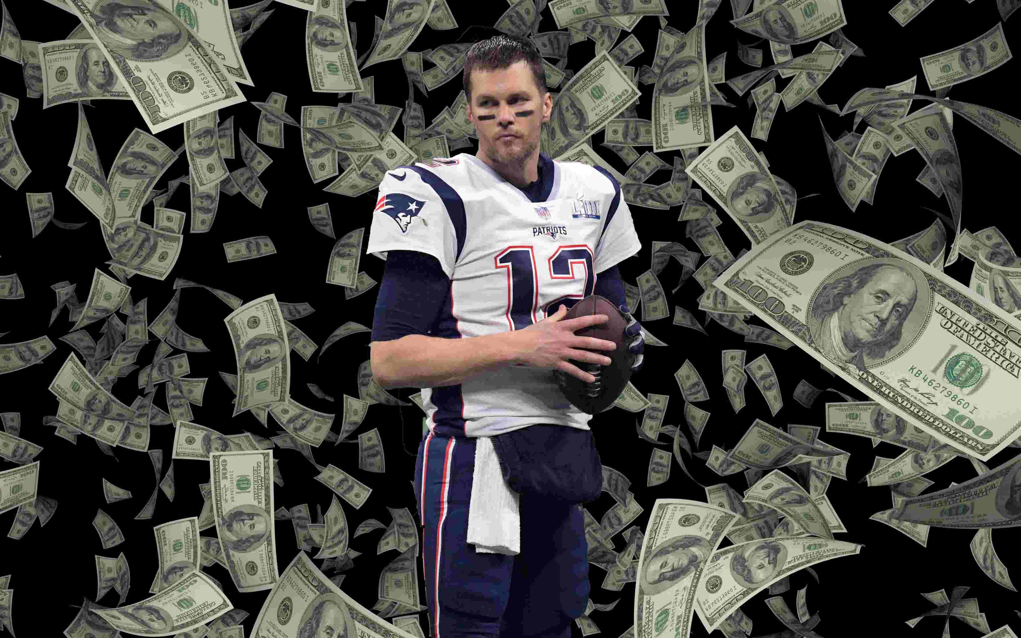 How To Meet Tom Brady 2019