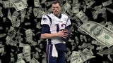 Patriots Wire's Henry McKenna breaks down why Tom Brady's contract extension isn't guaranteed.