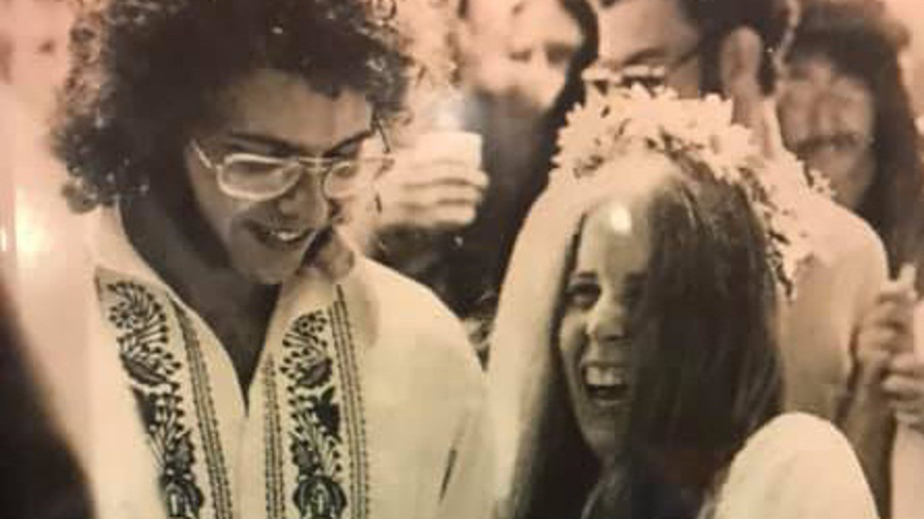 Woodstock 50th anniversary: For my wife and me, it'll ...