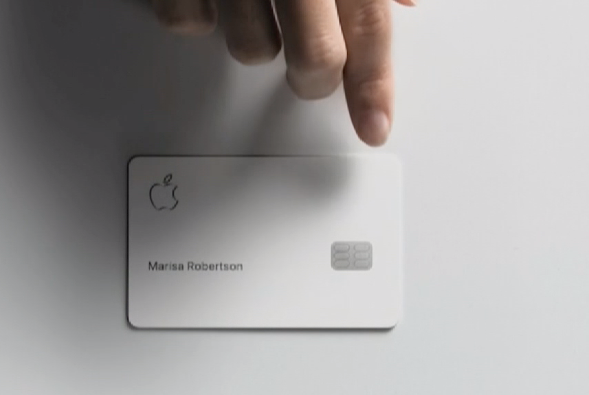 Apple Card owners can get iPhone in installments with zero interest