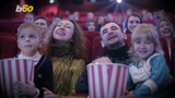 Since some movie theaters only get about 50% of movie tickets sales, they've found  ways to increase their cash flow once you're inside.