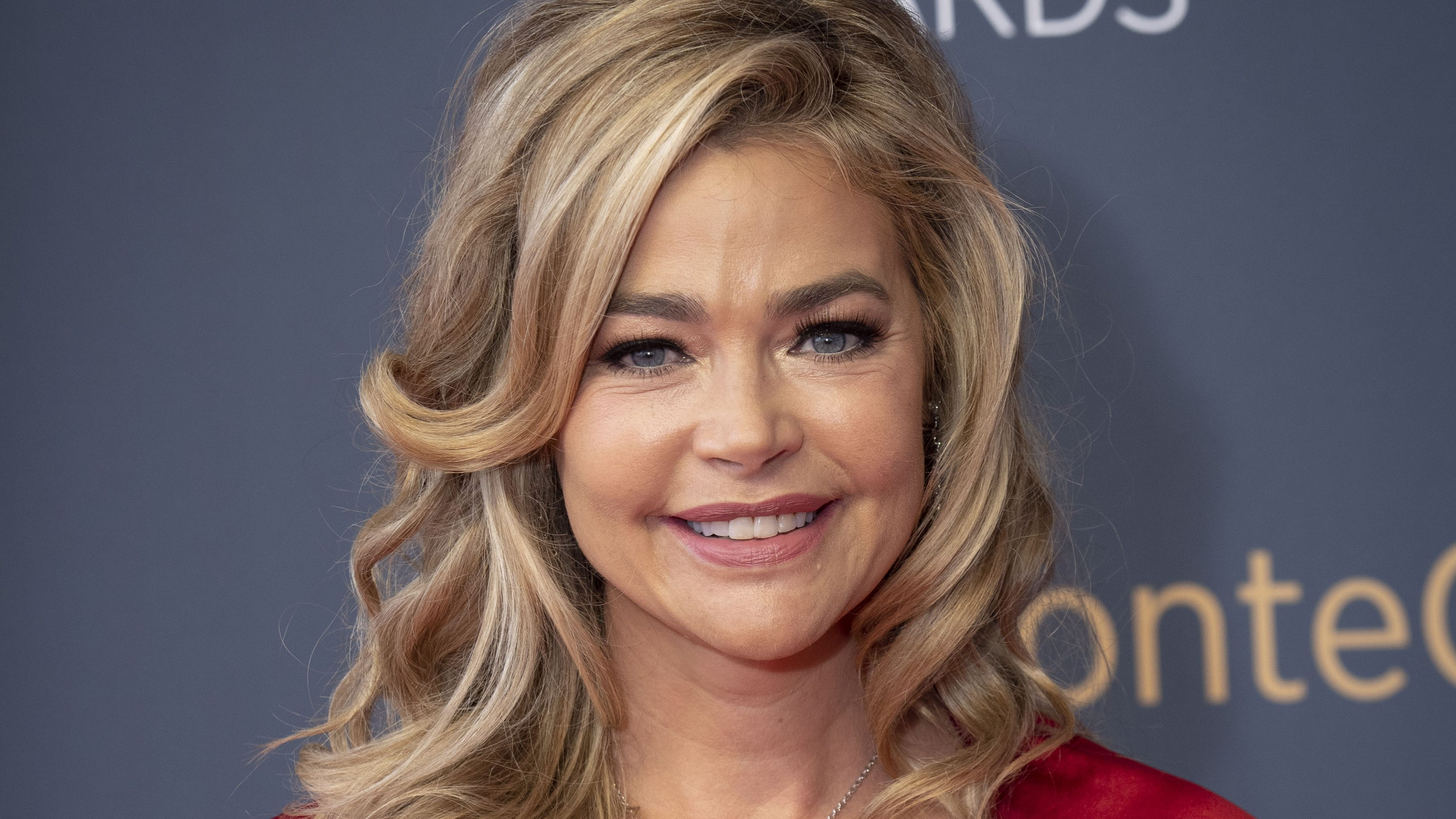 Denise Richards: 'Real Housewives Of Beverly Hills' Fans