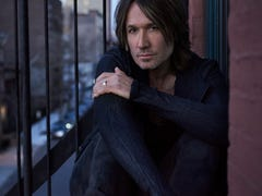 Keith Urban, Chenango Blues Fest, 'The Immigrant:' What's happening this week in Binghamton