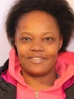 Police had asked for the public's help in locating Angie France, who was missing after she was last seen 8 a.m. Tuesday in the 1200 block of Rosedale Drive in the city's southwest side. She was found safe Tuesday afternoon.
