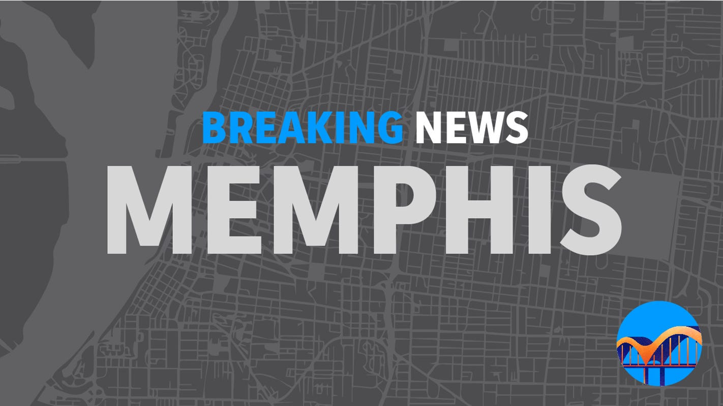 Memphis area dance teacher pleads guilty to exposing teen student to HIV