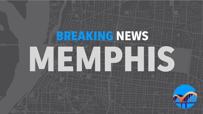 Breaking news Memphis