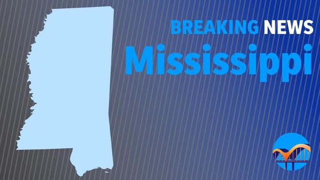 Breaking news Mississippi