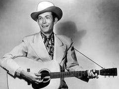 Ken Burns' 'Country Music': The heartbreaking loss of Hank Williams that still hurts today