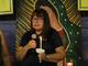 Miembros de la comunidad en Phoenix, Arizona, se unieron en oración el pasado lunes 5 de agosto, en una vigilia en memoria de las víctimas de los tiroteos de Texas y Ohio.