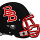 Ballinger High School Bearcats Football