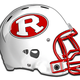 Rocksprings High School Angoras Football