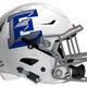 Eden High School Bulldogs Football