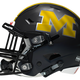 Menard High School Yellowjackets Football