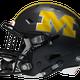 Menard High School Yellowjackets Football