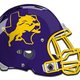 Ozona High School Lions Football