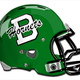 Blackwell High School Hornets Football
