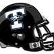 TLCA High School Eagles Football