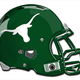 Harper High School Longhorns Football